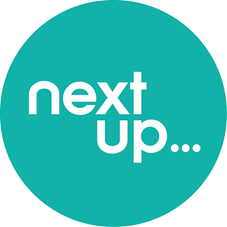 NextUp to Add Juliette Burton's Defined to Its Catalogue of Comedy Content