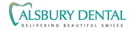 Alsbury Dental, a Top Burleson Dentist Announces Expanded Service Area for TX