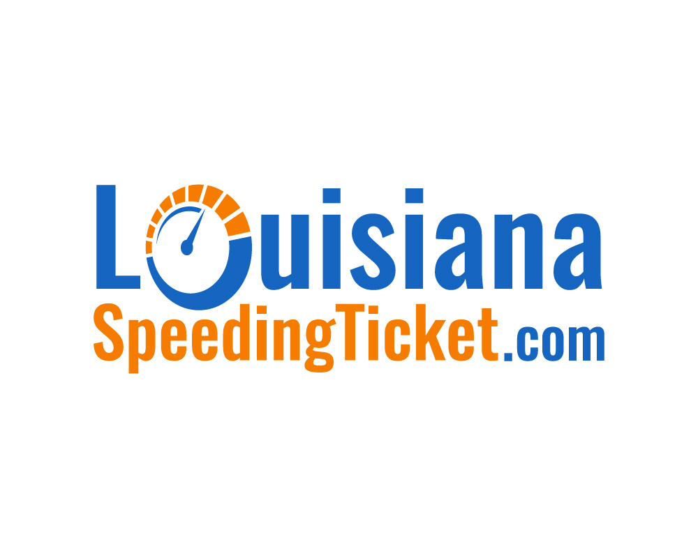 louisianaspeedingticket.com and their Lawyers in Baton Rouge, Celebrate 4,000 Matters Handled in Louisiana