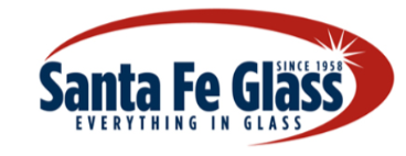 Santa Fe Glass - Independence Wins Best Glass Repair Company Award