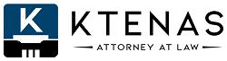 Rising Criminal Defense Law Firm Ktenas Law Earns Multiple Awards