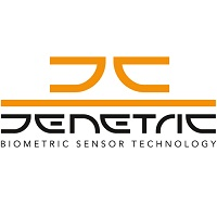 JENETRIC announces strategic partnership with Laxton