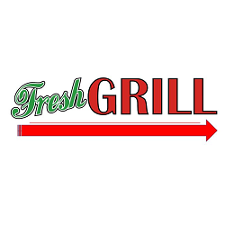 Fresh Grill Burgers & Fries Serves High-Quality American Food in Beaverton