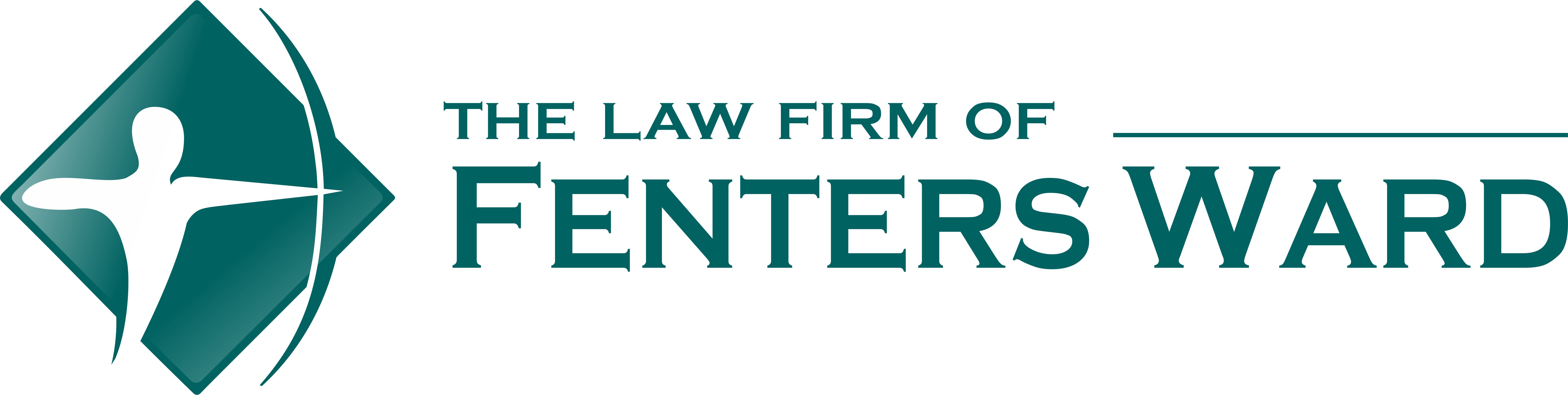 The Law Firm Of Fenters Ward Expands Its Practice Areas/Specialties To Include Debt Defense, Family Law, And All Types Of Personal Injury Claims