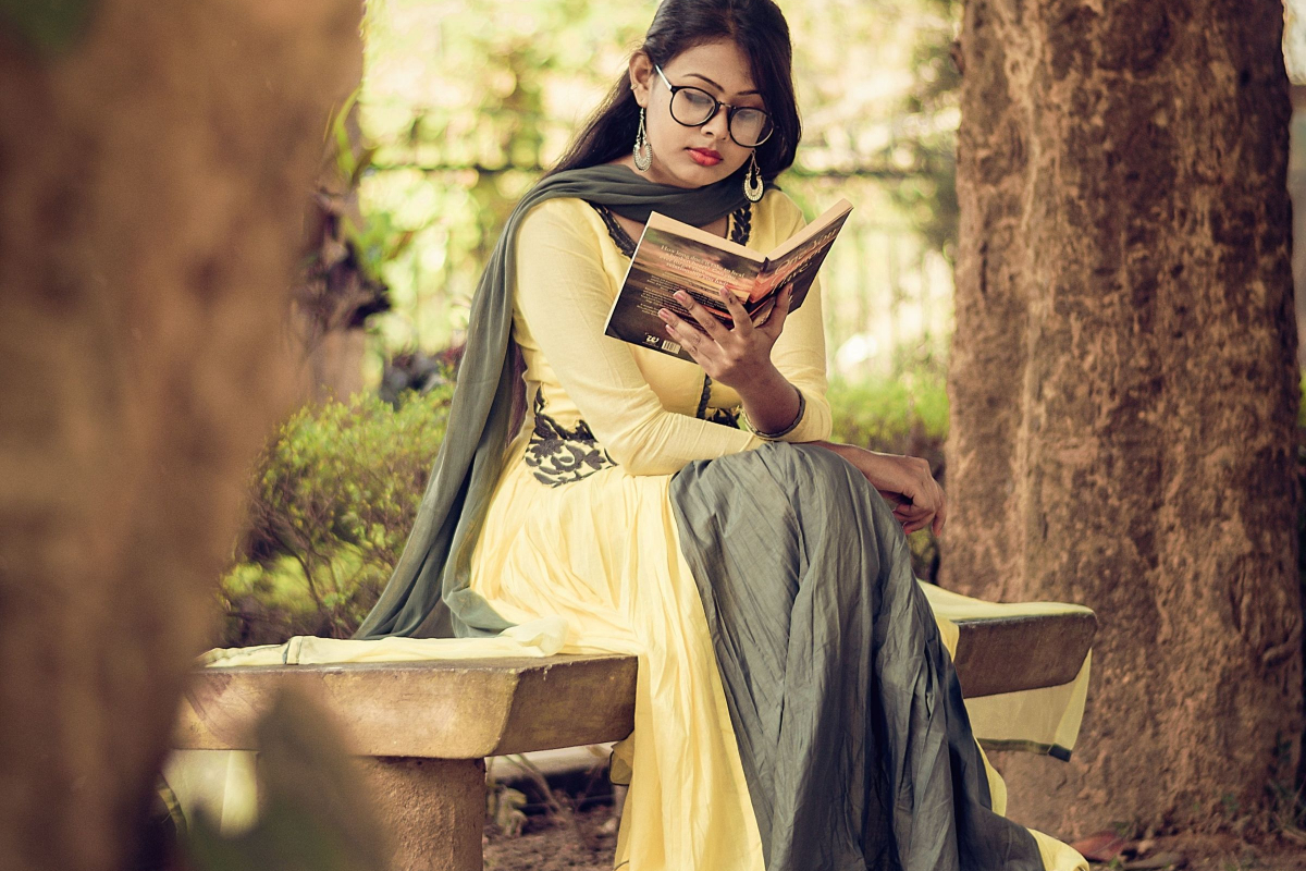 RealtimeCampaign.com Promotes India\'s Far-Reaching Fashion Industry From Anarkali Suits to Denim Blues