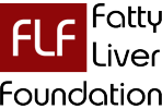 Fatty Liver Foundation Announces Completion of the Recruitment Phase of SUNN Study (Screening for Undiagnosed NAFLD and NASH)