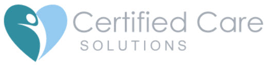 Certified Care Solutions Launches New Website - Bringing Certified Home Care To The San Francisco Bay Area