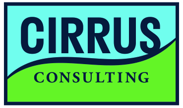 Cirrus Consulting Offers An Advanced Document Management Portal