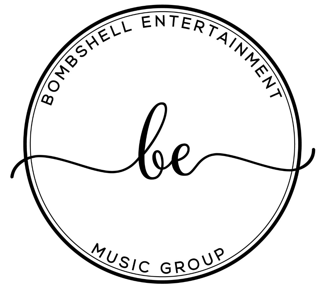 Want ever-lasting fame? The Bombshell Entertainment Music Group is here!