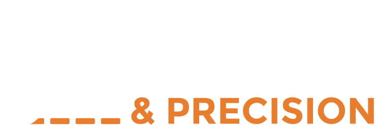 Cut With Ease And Precision Delivers Trusted Articles and Reviews on Electric Knives