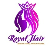 Meet ROYAL HAIRS, the Top-Notch Hair Gallery in Nigeria