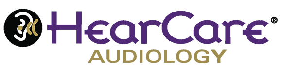 Top Audiologist in Fort Wayne, Hearcare Audiology Announces The Expansion Of Their Service Area Across Indiana