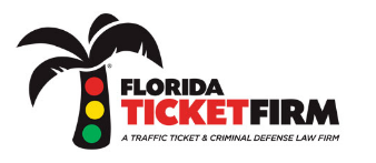 Florida Ticket Firm, A Top Rated Firm Offers Unparalleled Representation with Traffic and Speed Tickets in Fort Lauderdale FL and Tampa FL