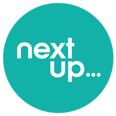Give the Gift Of Comedy for Christmas 2019 with a NextUp Membership