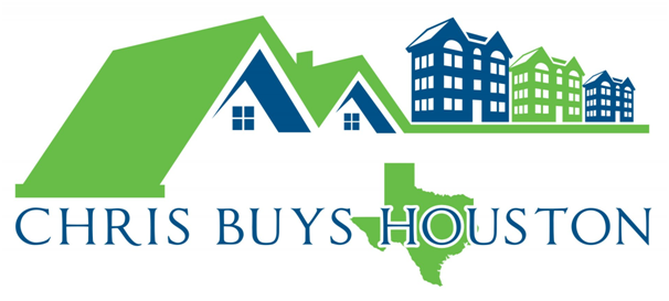Texas House Buying Service Offers Quick Cash Offer for Homes in 7 Days