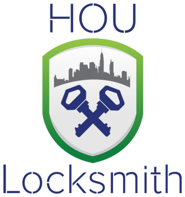 Houston Locksmith Firm HOU Locksmith Expands Service Area