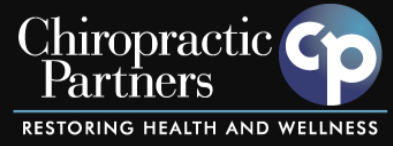 Chiropractic Partners of Clayton - Chiropractor Dr. Nicholas Ferez Pain Relief Clinic Accepts All Insurance in Clayton, NC