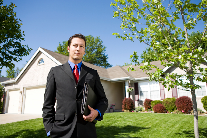 Richmond Hill, Georgia Real Estate Agents Assist in the Home Buying Process