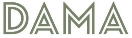 Chefs Antonia Lofaso Launches DAMA A Brand New Latin American Restaurant In Downtown Los Angeles