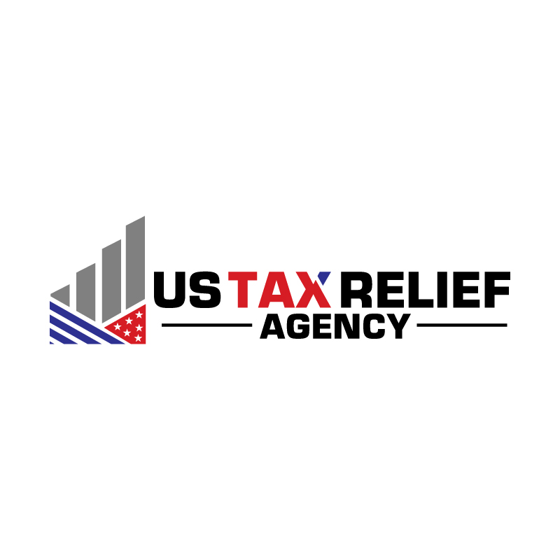 U.S. Tax Relief Agency Answers FAQs About Tax Relief And Its Tax Relief Services On Its Website