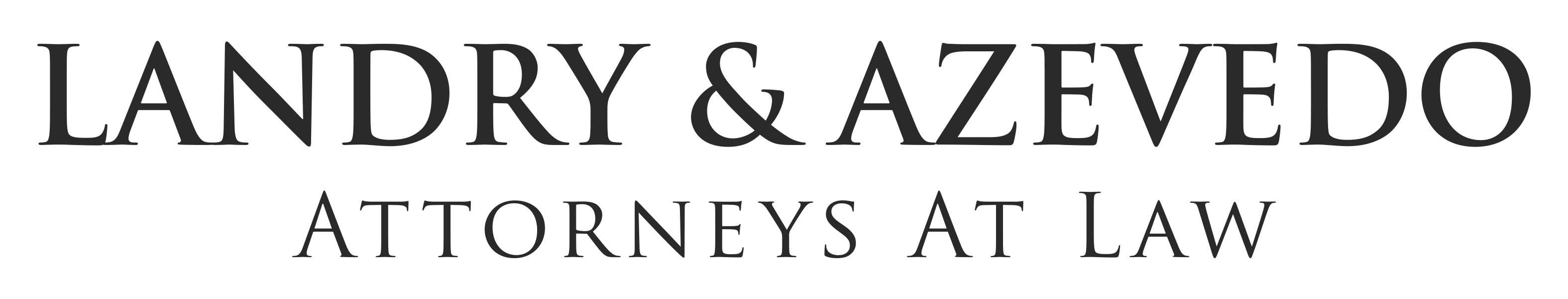 Knoxville's Family Law Attorney Expands Practice to All of Eastern Tennessee