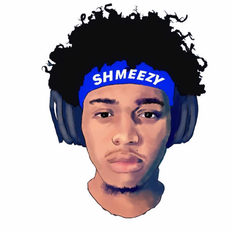 Shmeezy A Gaming Content Creator On Facebook Is Amassing A Community Of Shmeezians For Profit and Fun