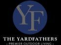 The Yardfathers Are The Most Trusted Landscaping Company For Asheville, NC