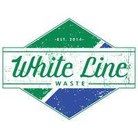 White Line Waste, a Top Dumpster Rental Contractor in Hiwasse, Announces Expanded Services for Arkansas