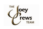 The Joey Crews Team - Keller Williams Realty Group is the Preferred Real Estate Agency in Anniston, AL