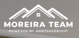 Moreira Team, a Top-Rated Mortgage Broker and Lender in Atlanta, GA Offers Reliable Support for First-Time Home Buyers