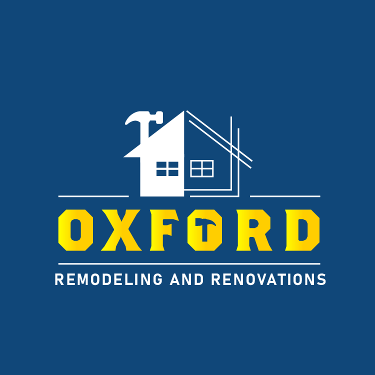 Oxford Remodeling and Renovations Offers Bathroom Remodeling in Oxford, AL
