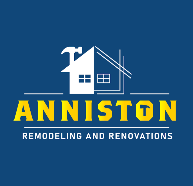 Anniston Remodeling and Renovations Offers Award-Winning Bathroom Remodeling Services in Anniston, AL