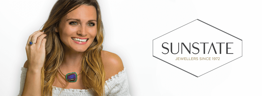 Sunstate Jewellers has recently grown its presence as the leading jewellers in Caloundra and the Sunshine Coast