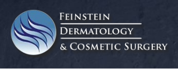 Top-rated Delray Beach Dermatologist announces Nonsurgical Cosmetic Treatments Event