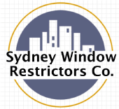 Sydney Window Restrictors Has Recently Grown its Presence, Providing High-Quality Window Locks in Sydney and Surrounding Areas