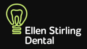 Ellen Stirling Dental Has Recently Grown Its Presence As The Leading Ellenbrook Dentist