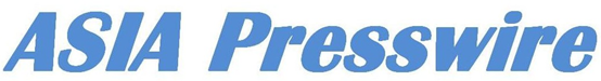 Asia Presswire Announces Its Wider Press Release Inclusion to Korea With More Than Korea Sites