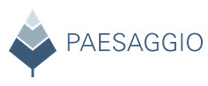 Paesaggio Is Expanding Its Design Services Nationwide And Its Full-Service Catalog To Southwest Florida