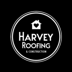 Harvey Roofing & Construction, an Experienced Roofing Company in Joshua, TX Offers Their Insurance Claim Restoration Expertise