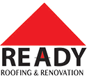 Ready Roofing & Renovation, a Top-Rated Roofing Contractor in Dallas, TX Offers Special Internet Deal for Complete Roof Replacement