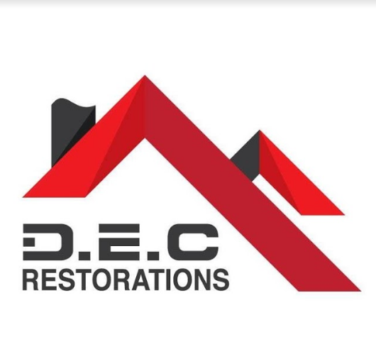 DEC Restorations, a Local Roofing Contractor in Charlotte, NC Offers Free Roofing Estimates