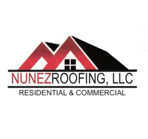 Nunez Roofing LLC, a Top-Rated Local Roofing Contractor in Sulphur Springs, TX is Now a Better Business Bureau Accredited Business