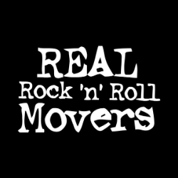 REAL RocknRoll Movers Los Angeles Launches New Website and Announces Affordable Fall Rates