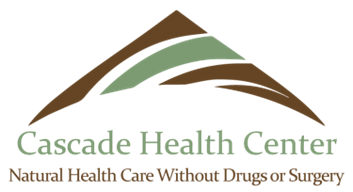 Cascade Health Center Cures Spinal Dysfunction Through Natural Health Methods