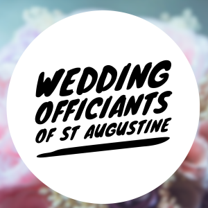 Wedding Officiants of St. Augustine Announce 2019 Nights Of Lights Elopement, Wedding, Vow Renewals, And Anniversaries