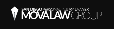 San Diego Personal Injury Lawyer Posts Top Reasons For High Ranking