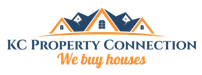 KC Property Connection Helps Homeowners Sell Their Properties for Fast Cash