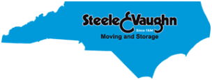 Steele & Vaughn Implements Moving Services with Peace of Mind Approach
