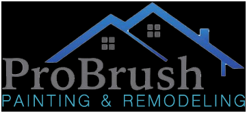 ProBrush Announces Safe Method of Removal for Popcorn Ceilings