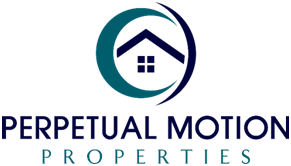 Perpetual Motion Properties Commits to Honesty, Integrity, and Professionalism